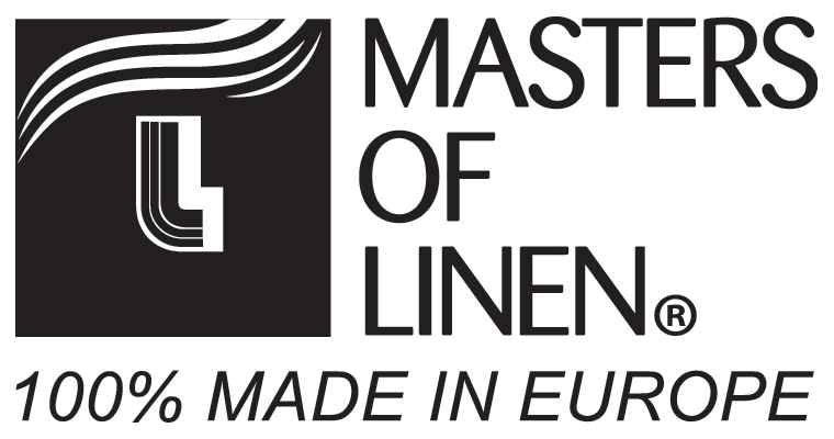 logo-masters-of-linen-black-web
